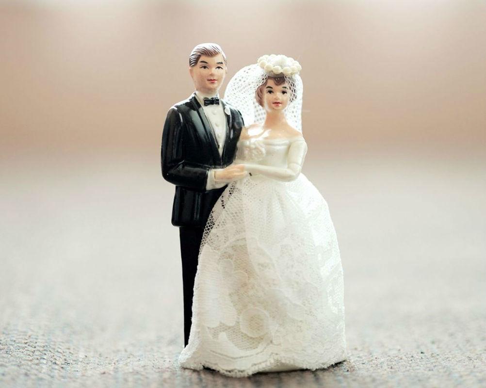 Beispiel: Feiern Sie Ihre Hochzeit in Linz, Foto: Restaurant Oberwirt.