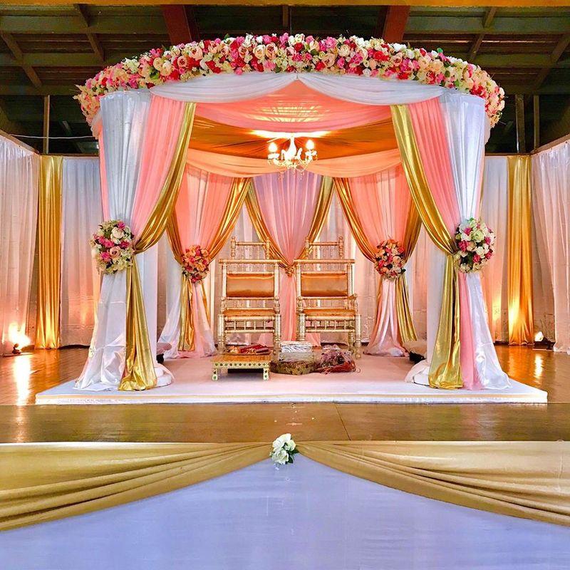 Dreamz Wedding Planner