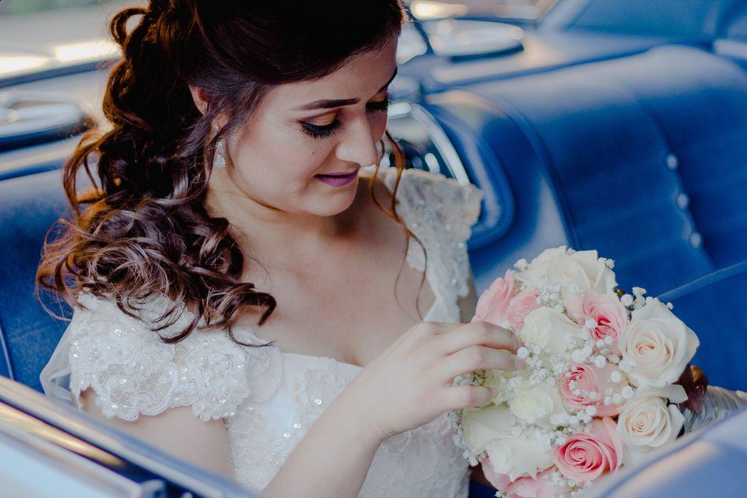 Jeovanna Pérez Photography