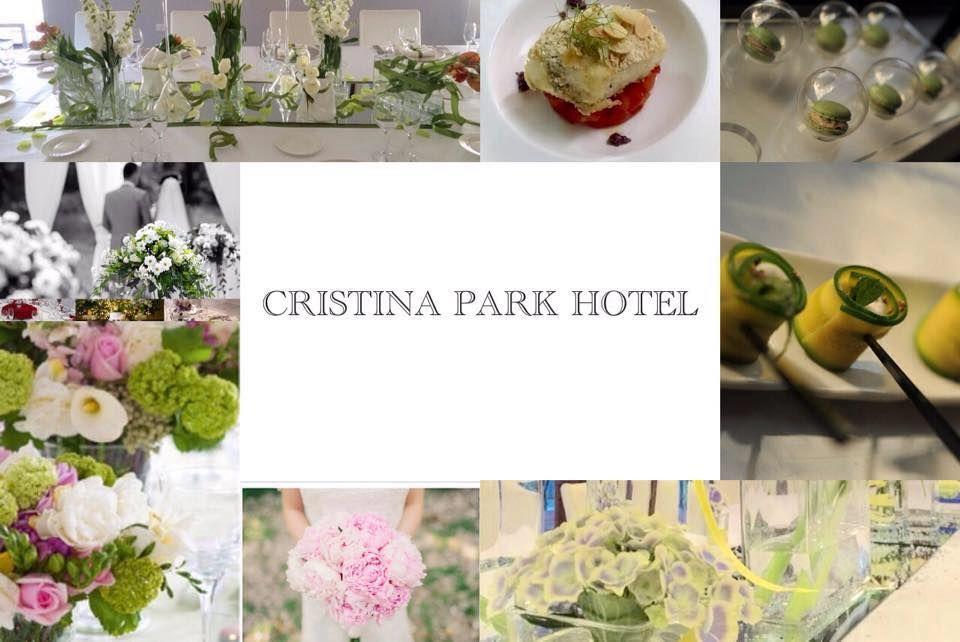 Cristina Park Hotel