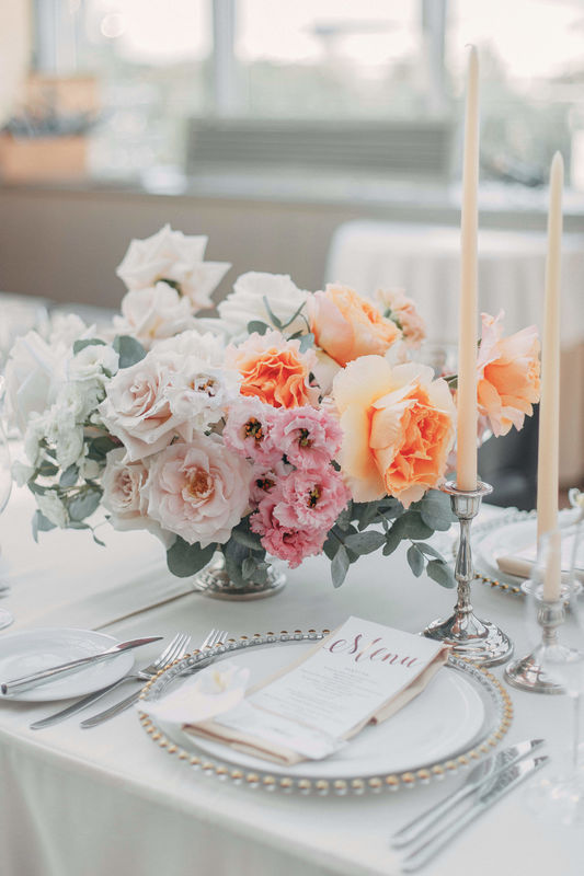 Leru flowers&decor