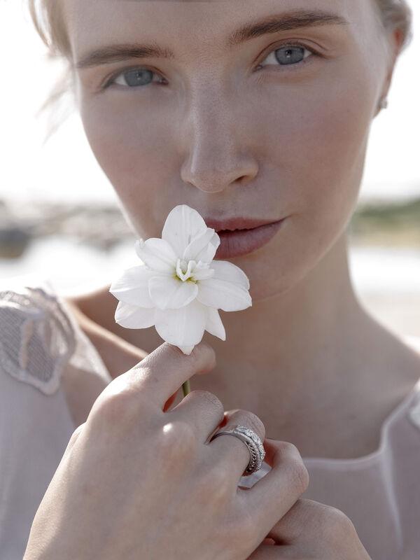 Алексей Смирнов свадебный фотограф