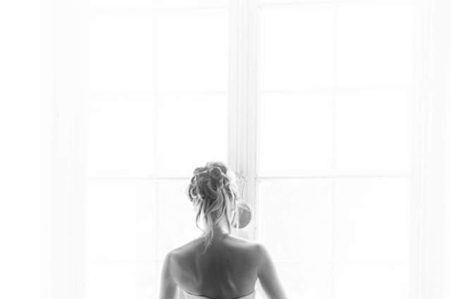 Nicolas Laureau Photographe