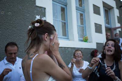 Angeline Goût Photographe