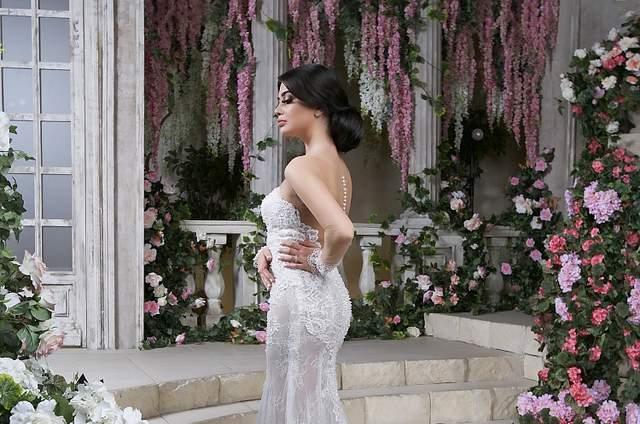 Свадебный центр Кристалл