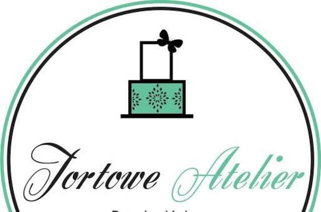 Tortowe Atelier