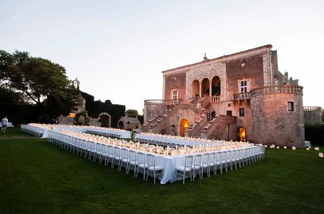 Castello Marchione