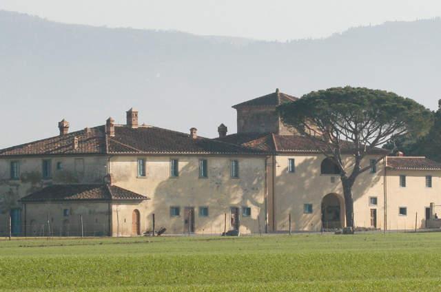 Cortona Resort - Le Terre dei Cavalieri