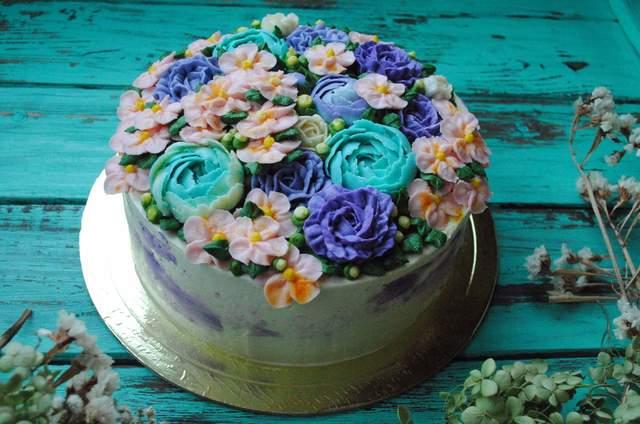 Yumm•yumm•cake
