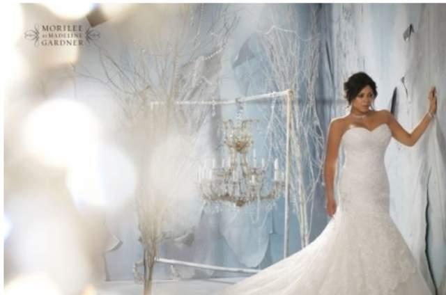Emporio Sposi - Abiti da sposa