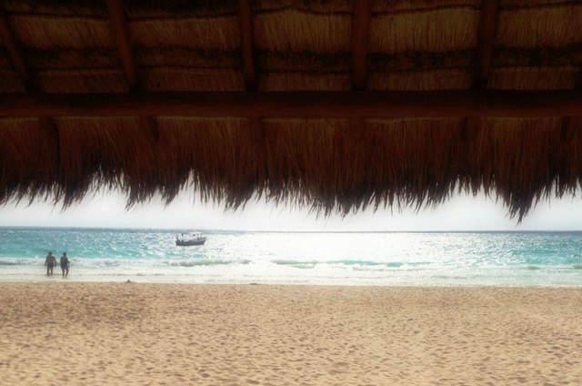 Hotel Catalonia Playa Maroma