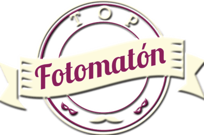 Top Fotomatón