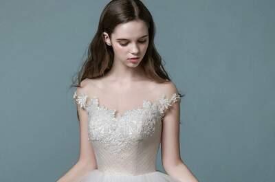Свадебный салон Mila Wedding