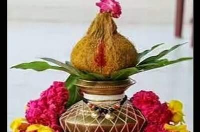 Indu Ahuja Astrologer