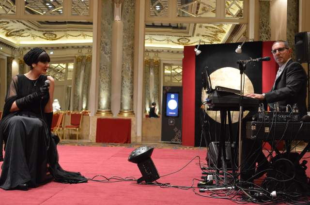 Alberto Tozzi Suggerimenti Musicali