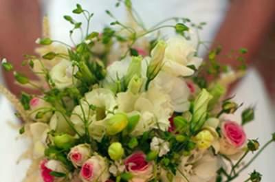 Atouts Fleurs