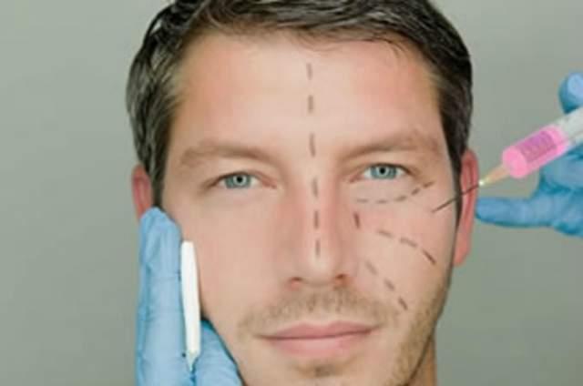 Usanibar Cirugía Plástica
