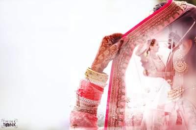 Think Tonk Wedding Photography