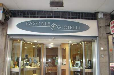 Pascale Gioielli