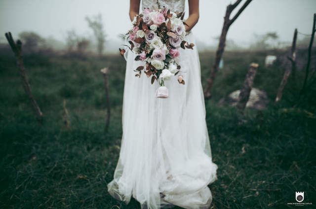 PATRIC FILM Wedding Videography