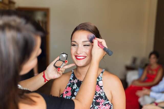 Selena Santana Belleza