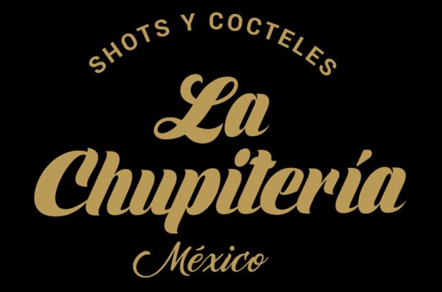La Chupitería MX