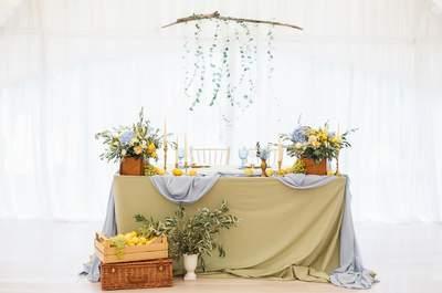 Студия флористики и декора LemLem