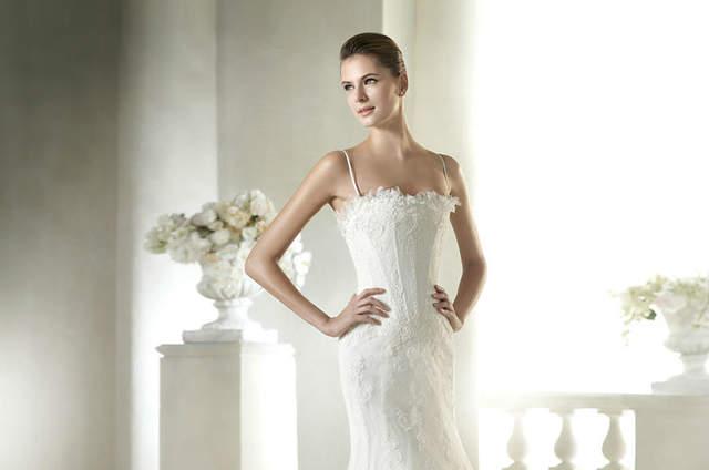 tiendas de vestidos de novia en granollers