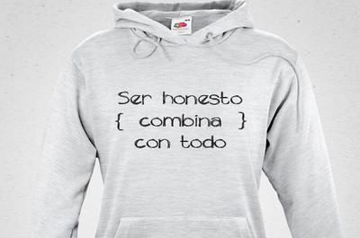 Camisetaimedia