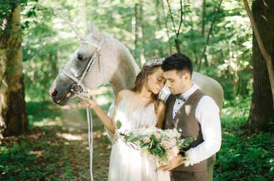 """Make my wedd"" Студия Счастливых Свадеб"