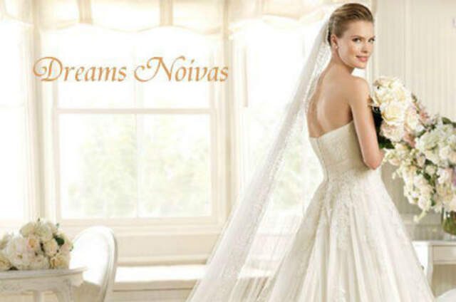 Dream Noivas - Braga