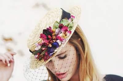 Hat & Love