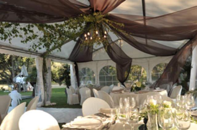 Domaines pour mariage aix en provence - Salon du mariage aix en provence ...