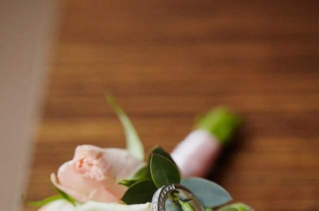"""Студия флористики """"7 орхидей"""""""
