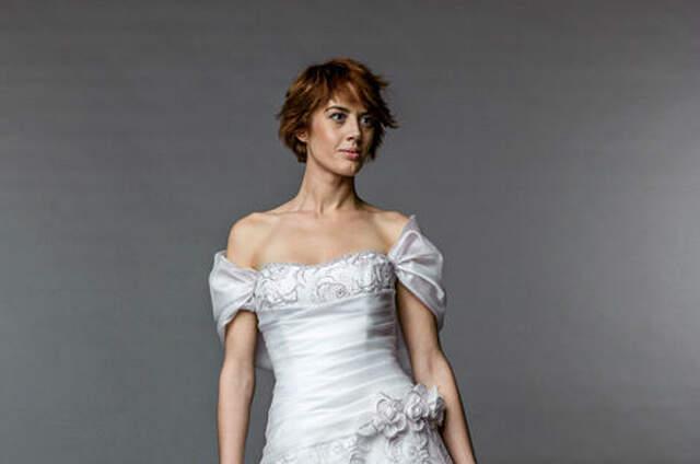 Sposa Vienna