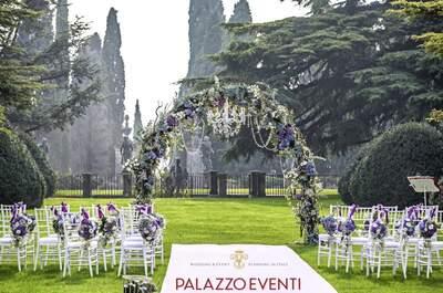 PalazzoEventi