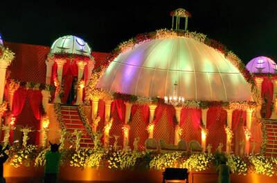 Ganesh Decorators