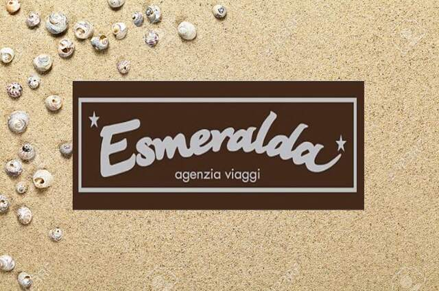 Esmeralda viaggi