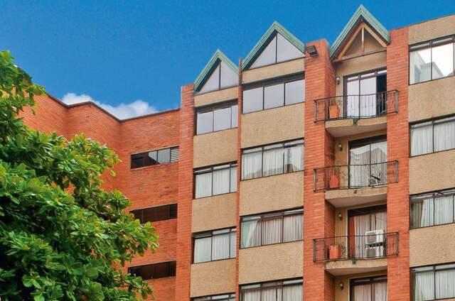 Solar Hotel Casa Laureles