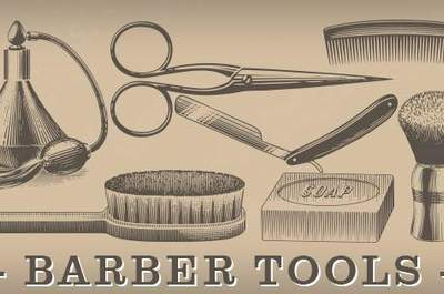 La Clé du Barbier