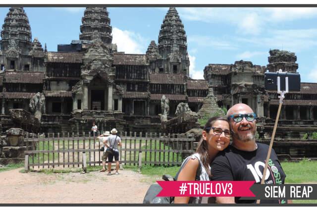 Lov3 by Travel Ways