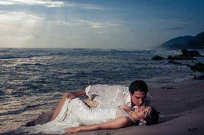 Abdul Ortiz Photography
