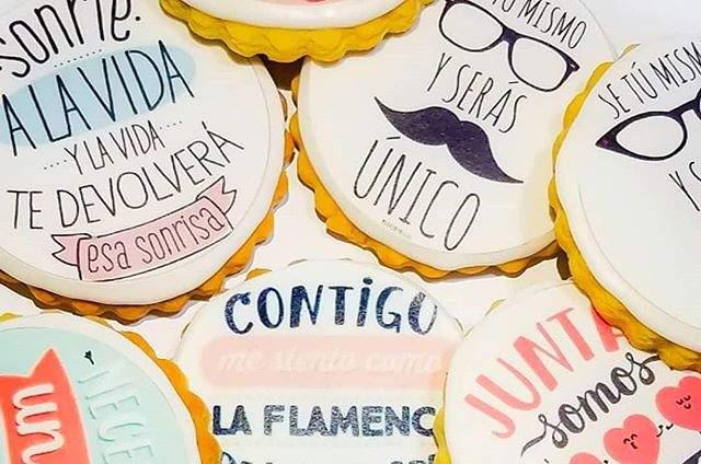Cookies.up