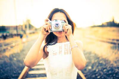 MustFotografia