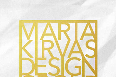 Студия авторской полиграфии Марии Кирвас