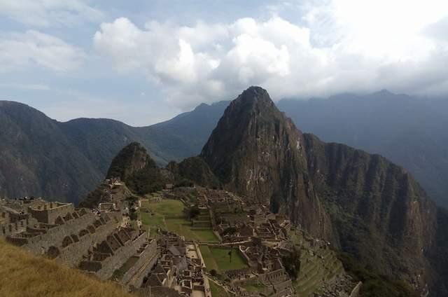 Senture Tours Agencia de Viajes y Turismo