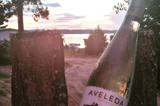 Aveleda Wines