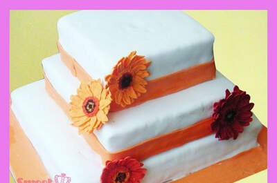 Sweet Design Cakes & Cupcakes