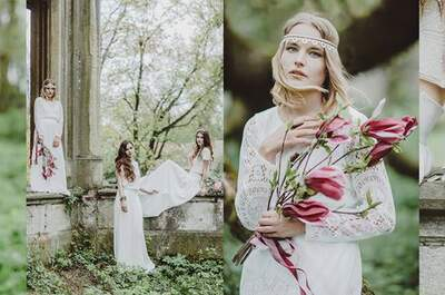 Wedding Planner & Event Designer