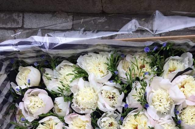 Pracownia Florystyczna Anemony